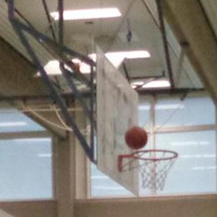 Basketballmannschaft der Cabrini-Schule gewinnt Regionalentscheid